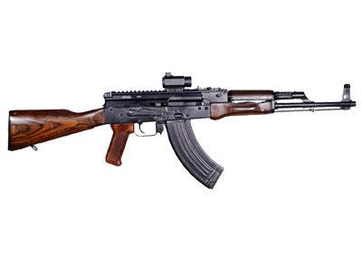 AK47_Kalashnikov